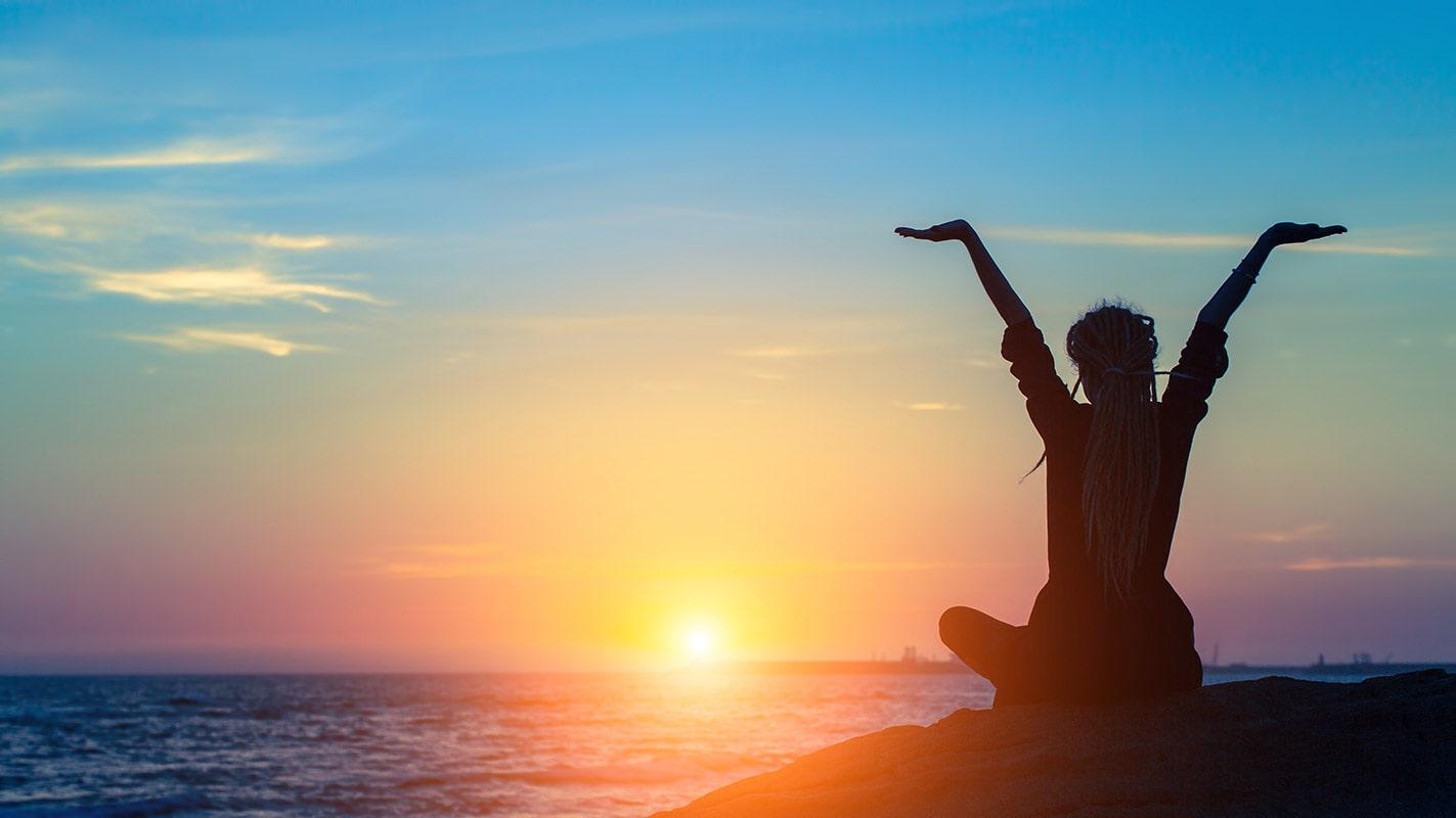 6-week-yoga-challange