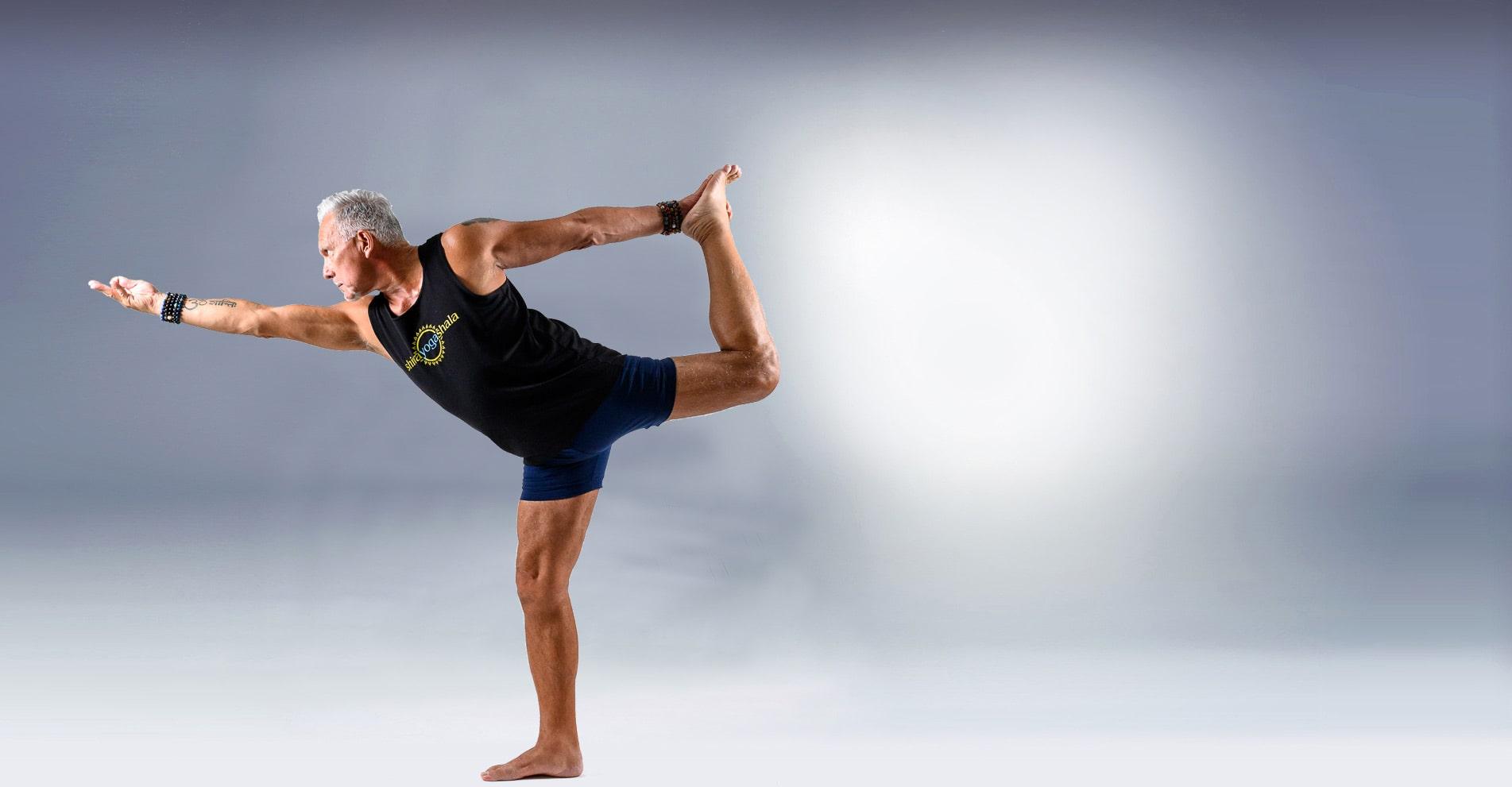 Shiva-Shala-Yoga-Home-BG-1-2