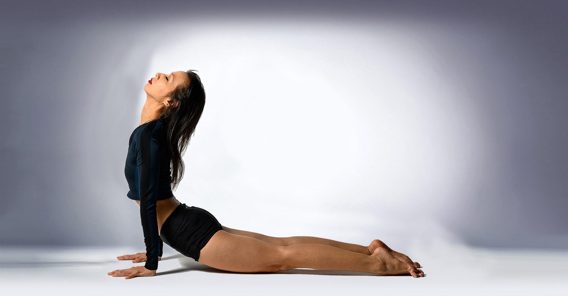 Shiva-Shala-Yoga-Home-BG-2
