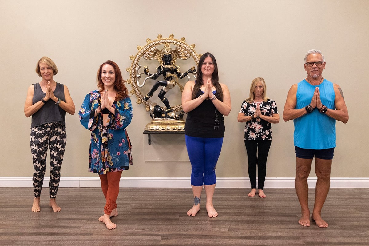 Shiva-Yoga-Shala-Home-Our-Teachers