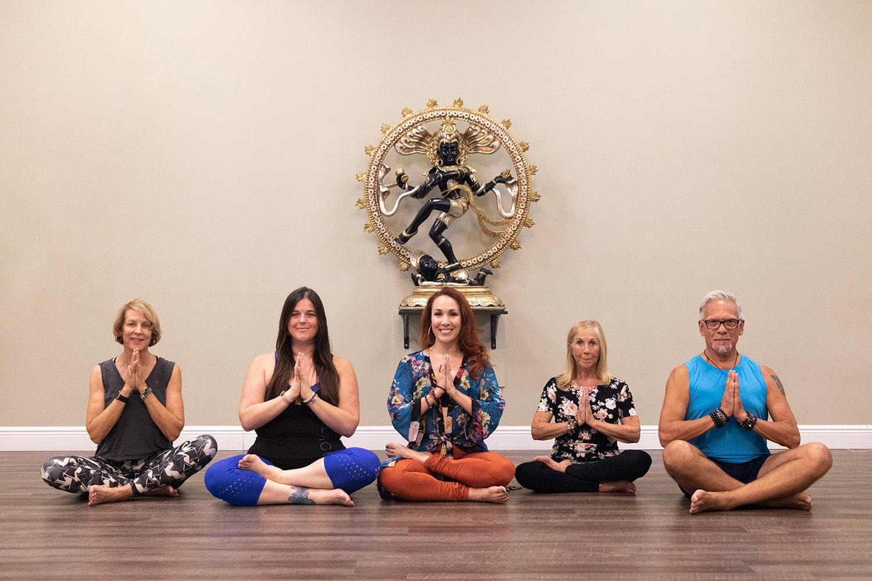 Shiva-Yoga-Shala-Home-banner-image-1