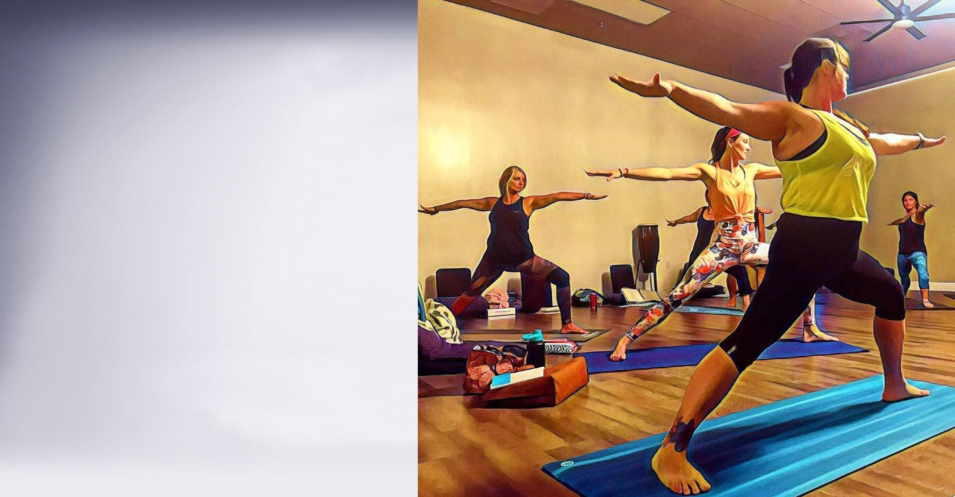 Shiva-Yoga-Shala-Home-banner-image-2