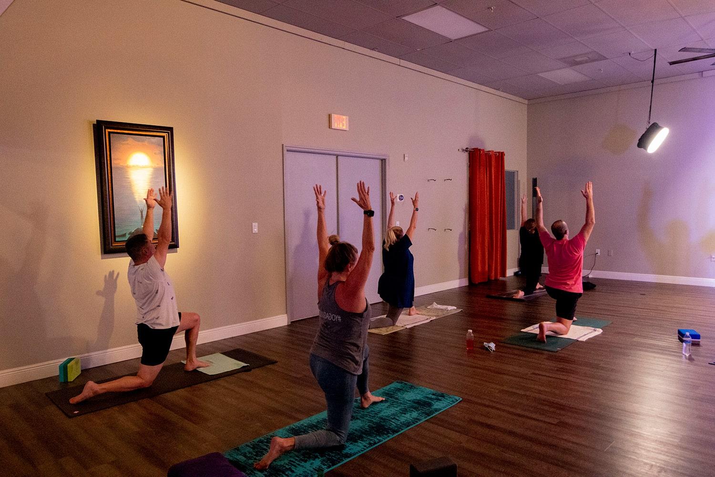Shiva-Yoga-Shala-Home-banner-image-3